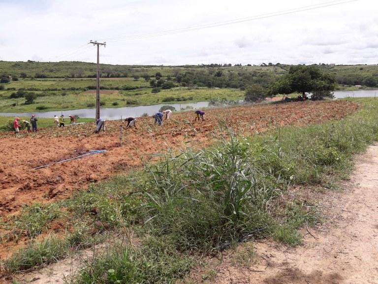 Comunidade rural 2.jpeg