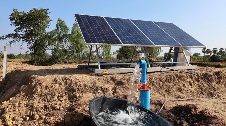 Energia Solar.jpeg