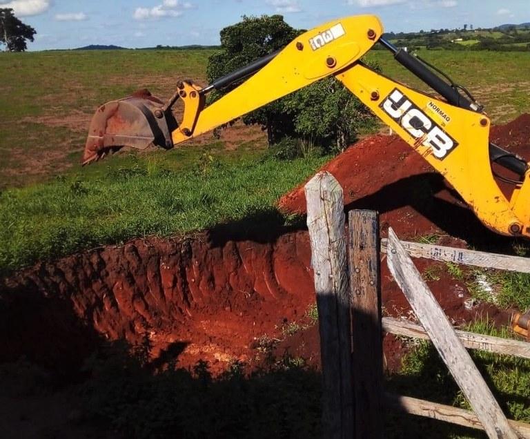 Construção de Cisternas 1.jpeg