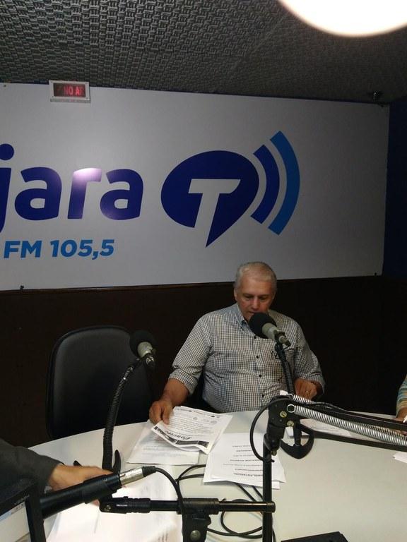 Omar Radio Tabajara 1.jpg